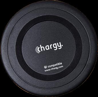 Ordenador Chargy