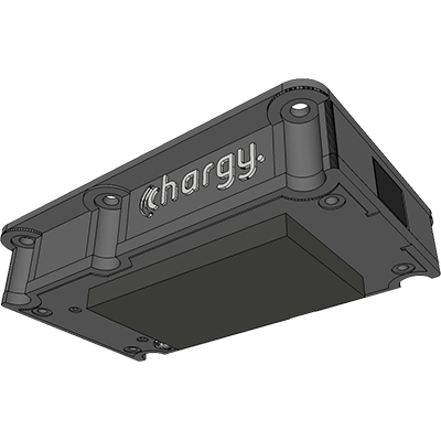 Chargy Smartbox