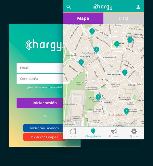 Web app 2